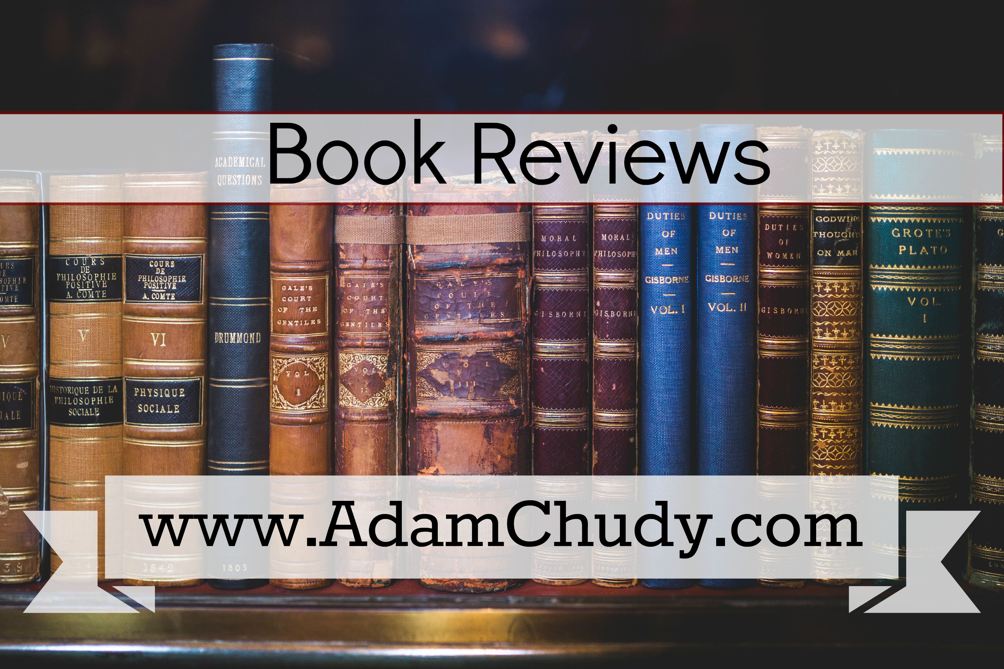 book review thinking fast and slow Review praise for thinking, fast and slow  is a dominant theme in the book no review or summary could possibly do justice to this extraordinary work: get the .